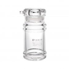 Acrylic Oil Pot M (JD-1803A)