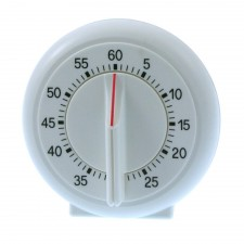 Kitchen Timer 60-Minute