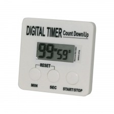 SUNNEX Digital Kitchen Timer