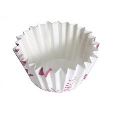 Laminated Baking Cup - 6cm (200 pcs)