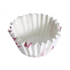 Laminated Baking Cup - 8cm (200 pcs)