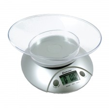 CONSTANT Electronic Kitchen Scale 5kg