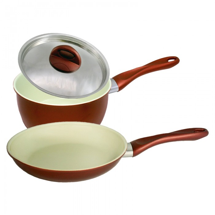 ptfe free cookware review free download