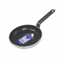 TEFLON Non-Stick Frying Pan Aluminium - 12cm