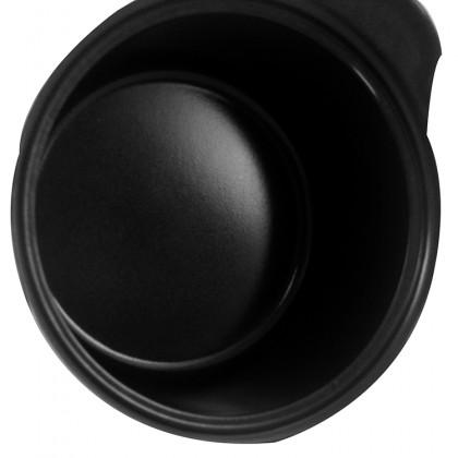 BAUER Sauce Pot High Purity Ceramic Coating 20cm