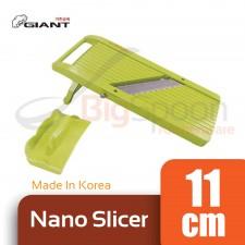 GIANT Nano Slicer