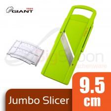 GIANT Jumbo Slicer (Green)
