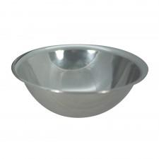 Korea Mixing Bowl S/Steel - 17.5cm