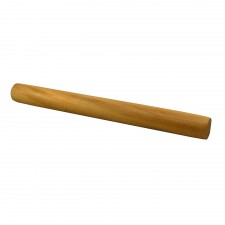 Wooden Rolling Pin - 28cm