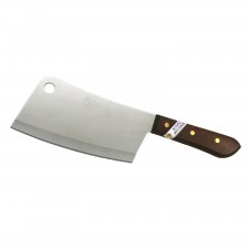 KIWI Chopping Knife - 8 inch