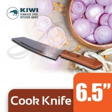 KIWI 6.5 inch Cook Knife #171