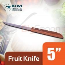 KIWI 5 inch Fruit Knife #501