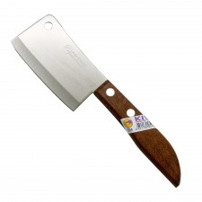 KIWI 3 inch Mini Cleaver Knife #504