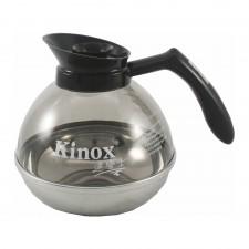 KINOX Coffee Decanter 1.8 Litre