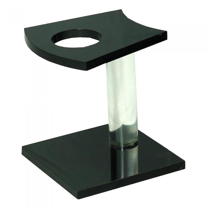 Modern temaki sushi handroll stand 1 hole for Modern house sushi 9 deler sett