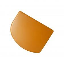 BAKECRAFT Scraper Plastic [SN4073]