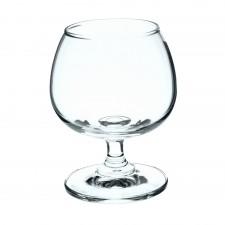 Brandy Glass 7oz [1501x07]