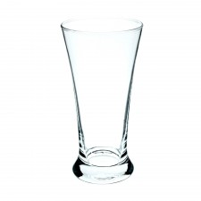 Pilsner Mug Glass [B00910]
