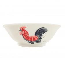 Cai Ji Xiao Hai Bowl [C002-J5]