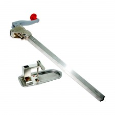 Can Opener With Platform & Tube [WNNO]