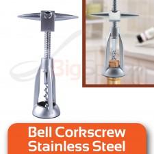 Bell Corkscrew [SX-337]