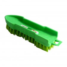 Floor Brush - Green [38-011]