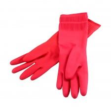 Plastic Glove 15 inch [LG-L15]
