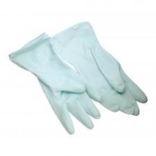 TOWA Glove L-Size Japan [764]