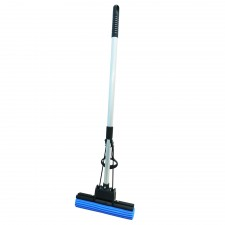 Floor Mop Germany Style Blue [UB108]
