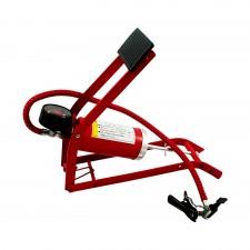 Handy Foot Pump [3132]