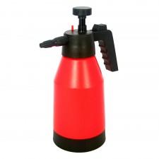 Heavy Duty Pressure Spray Bottle 1L [SX-5079-10]