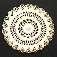 Doily Papers