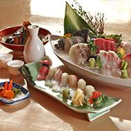 Sushi, Onigiri & Sandwich Maker