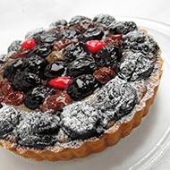 Tart & Pie Pans