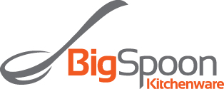 BigSpoon Kitchenware